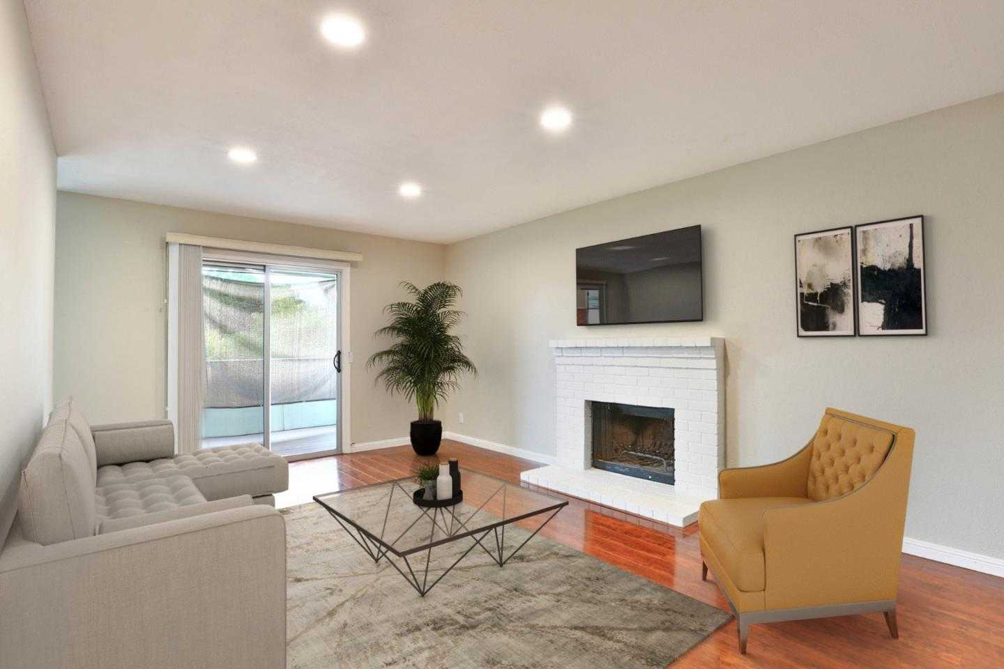 $598,000 - 3Br/2Ba -  for Sale in San Jose