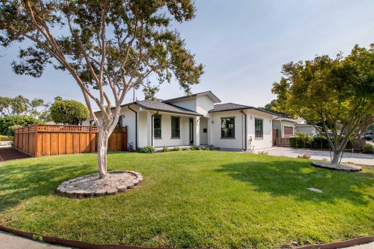 $1,949,000 - 4Br/3Ba -  for Sale in Santa Clara
