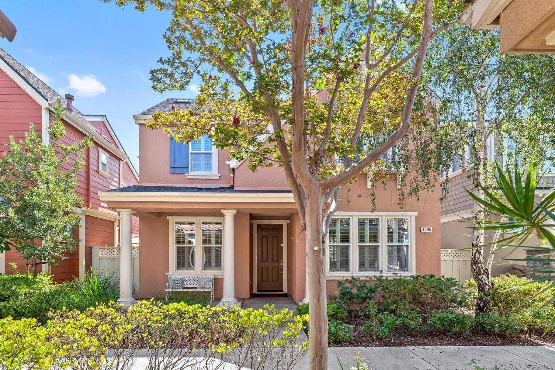 $1,799,900 - 3Br/4Ba -  for Sale in Santa Clara