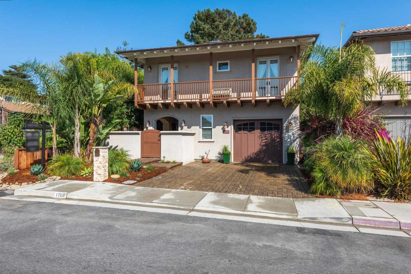 $1,699,000 - 3Br/3Ba -  for Sale in Capitola