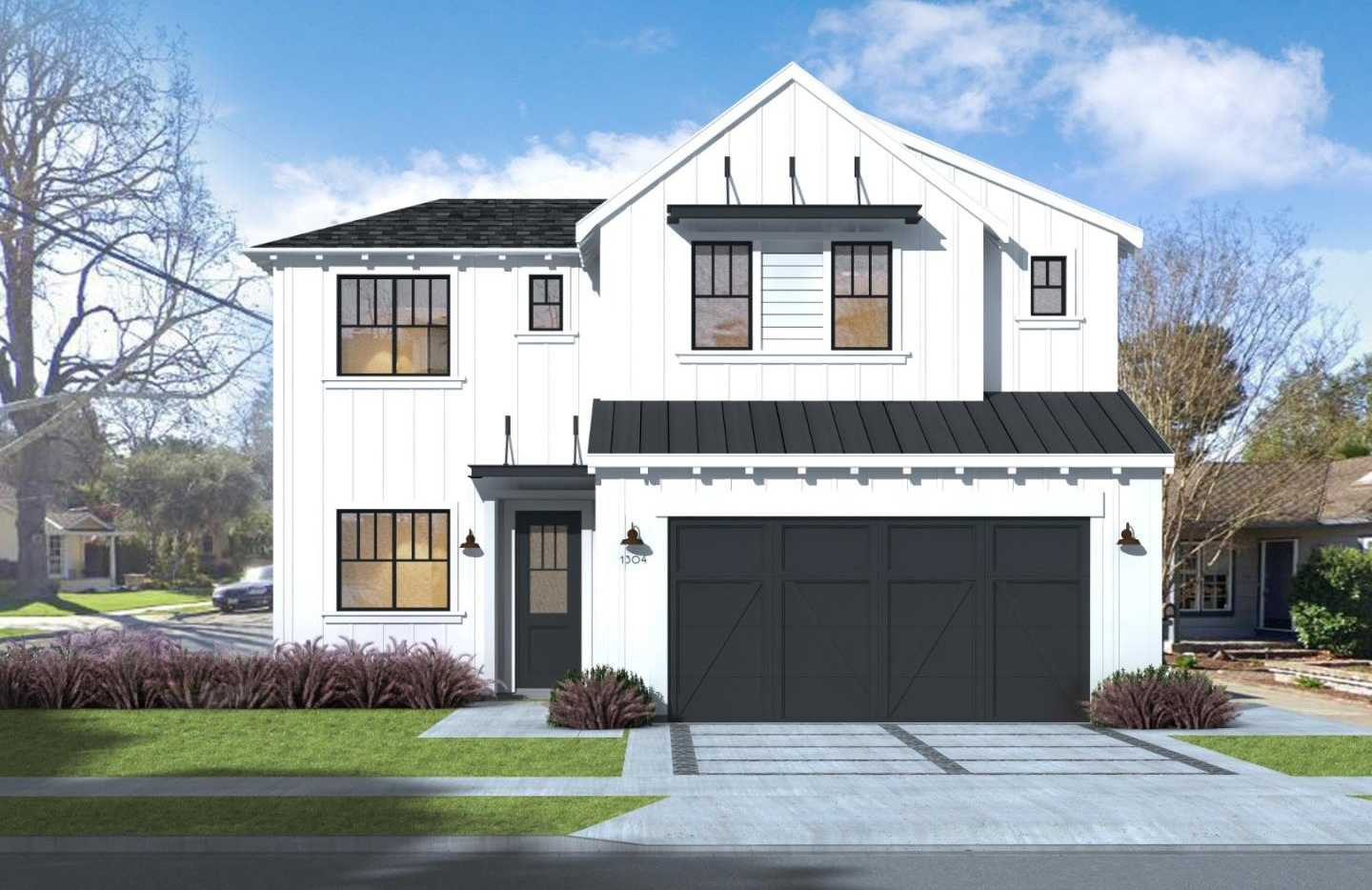$2,795,000 - 4Br/4Ba -  for Sale in San Jose