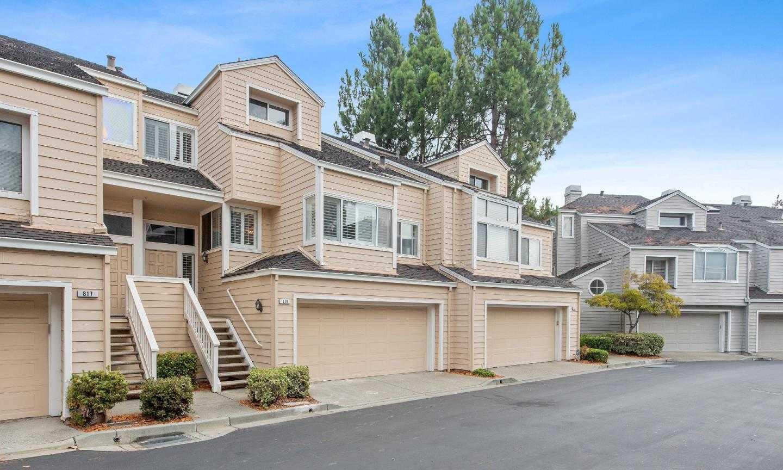 $1,289,000 - 2Br/3Ba -  for Sale in Redwood Shores