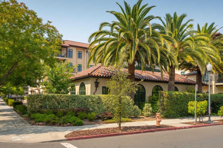 $1,350,000 - 3Br/2Ba -  for Sale in Palo Alto