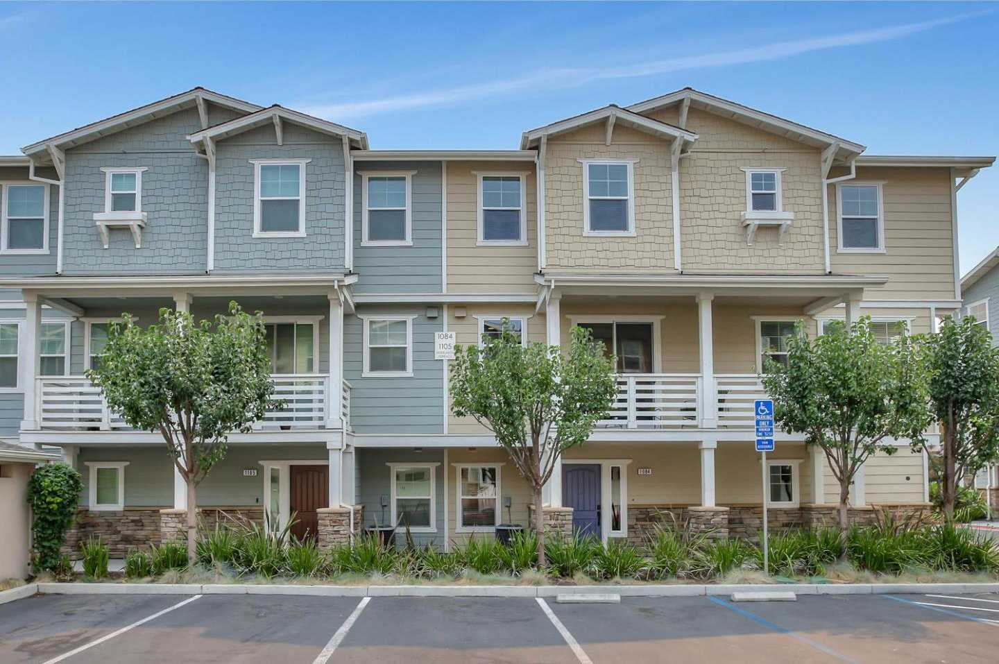 $1,499,800 - 4Br/4Ba -  for Sale in Sunnyvale