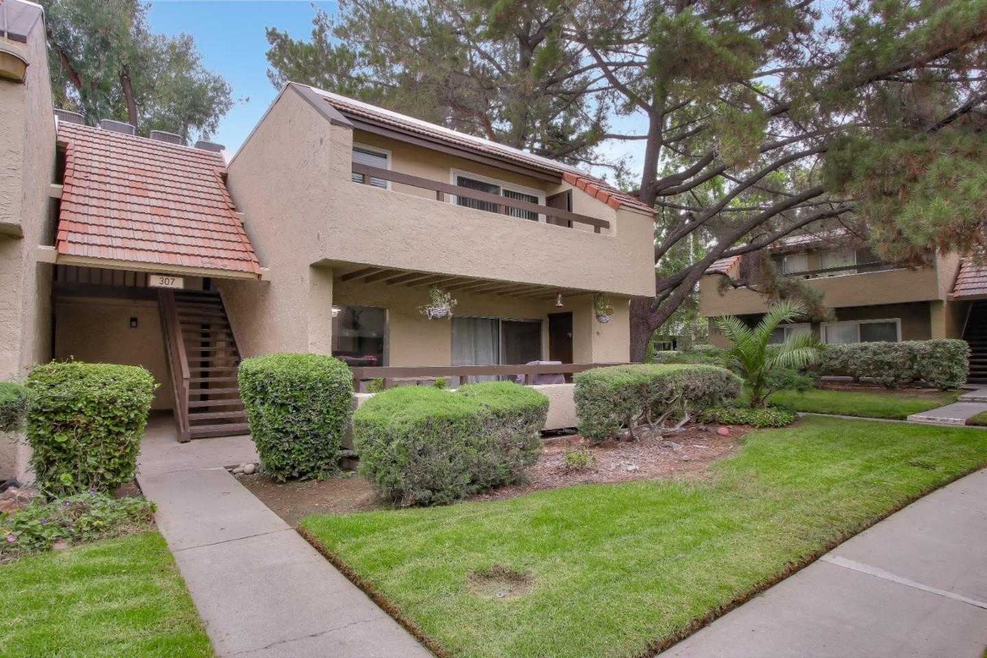 $499,000 - 2Br/2Ba -  for Sale in San Jose