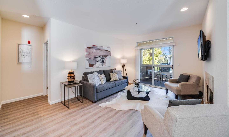 $968,000 - 2Br/2Ba -  for Sale in Redwood Shores