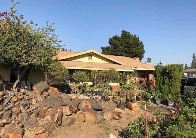 $799,000 - 4Br/2Ba -  for Sale in San Jose