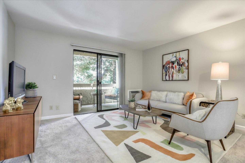$549,000 - 1Br/1Ba -  for Sale in Santa Clara