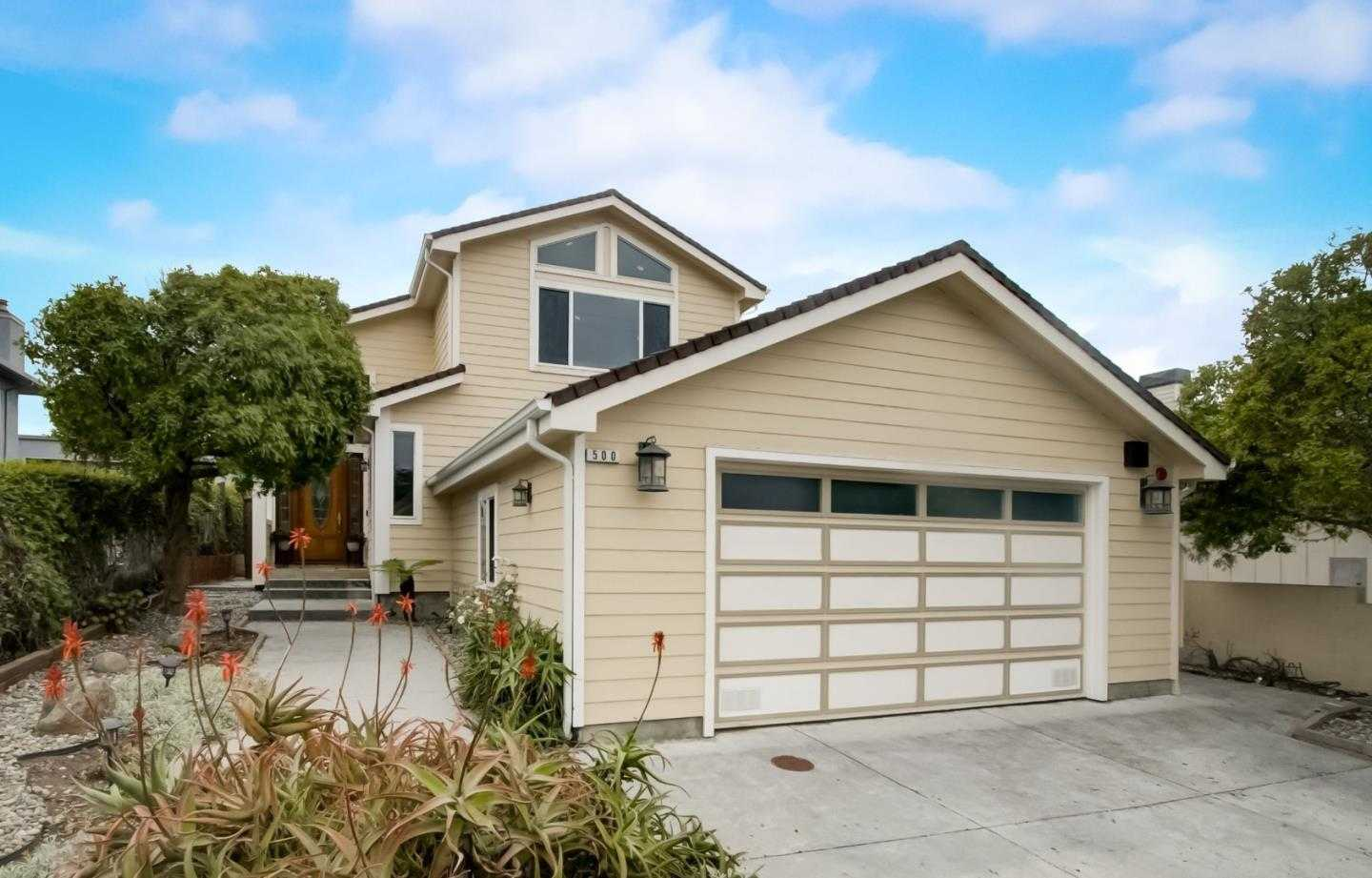 $1,789,000 - 4Br/3Ba -  for Sale in Montara