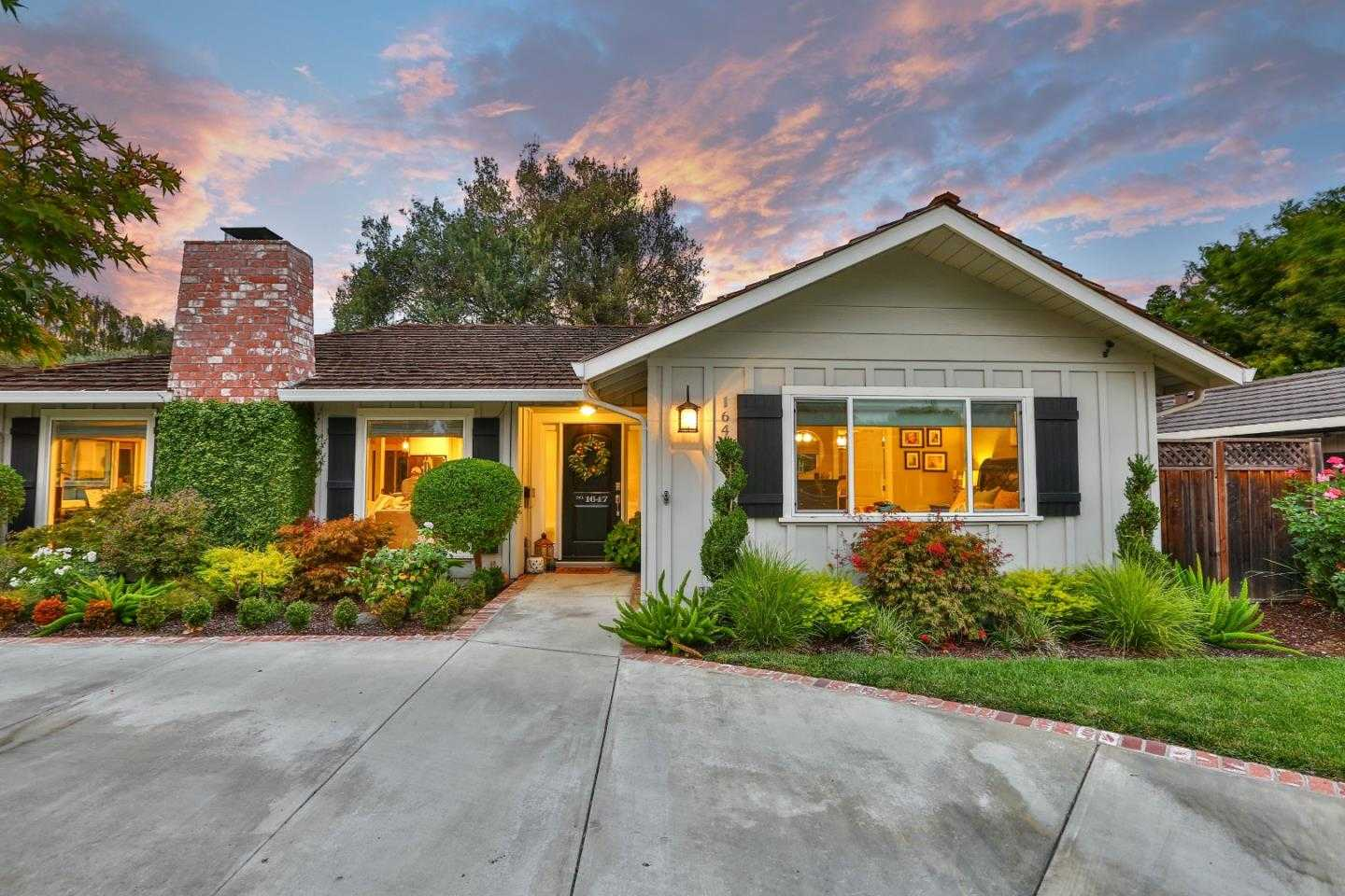 $2,148,888 - 4Br/2Ba -  for Sale in San Jose