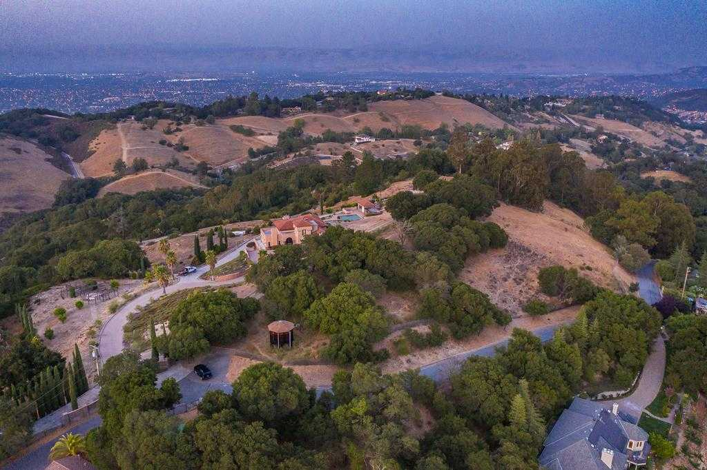 $1,999,000 - Br/Ba -  for Sale in Los Gatos