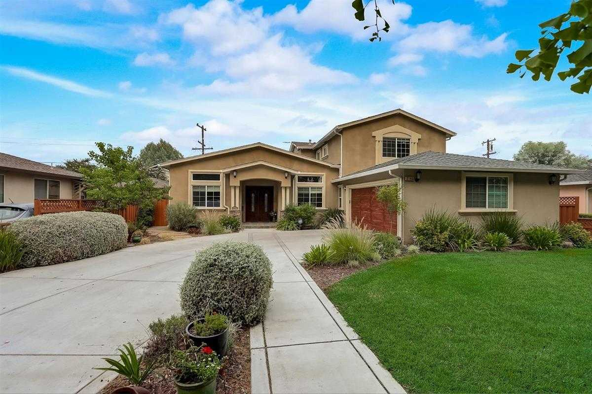 $1,948,888 - 4Br/4Ba -  for Sale in San Jose
