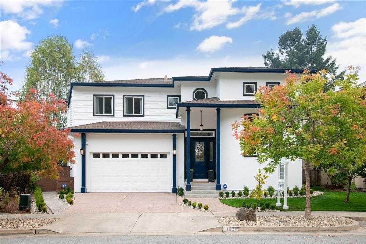 $1,699,000 - 4Br/3Ba -  for Sale in Santa Cruz