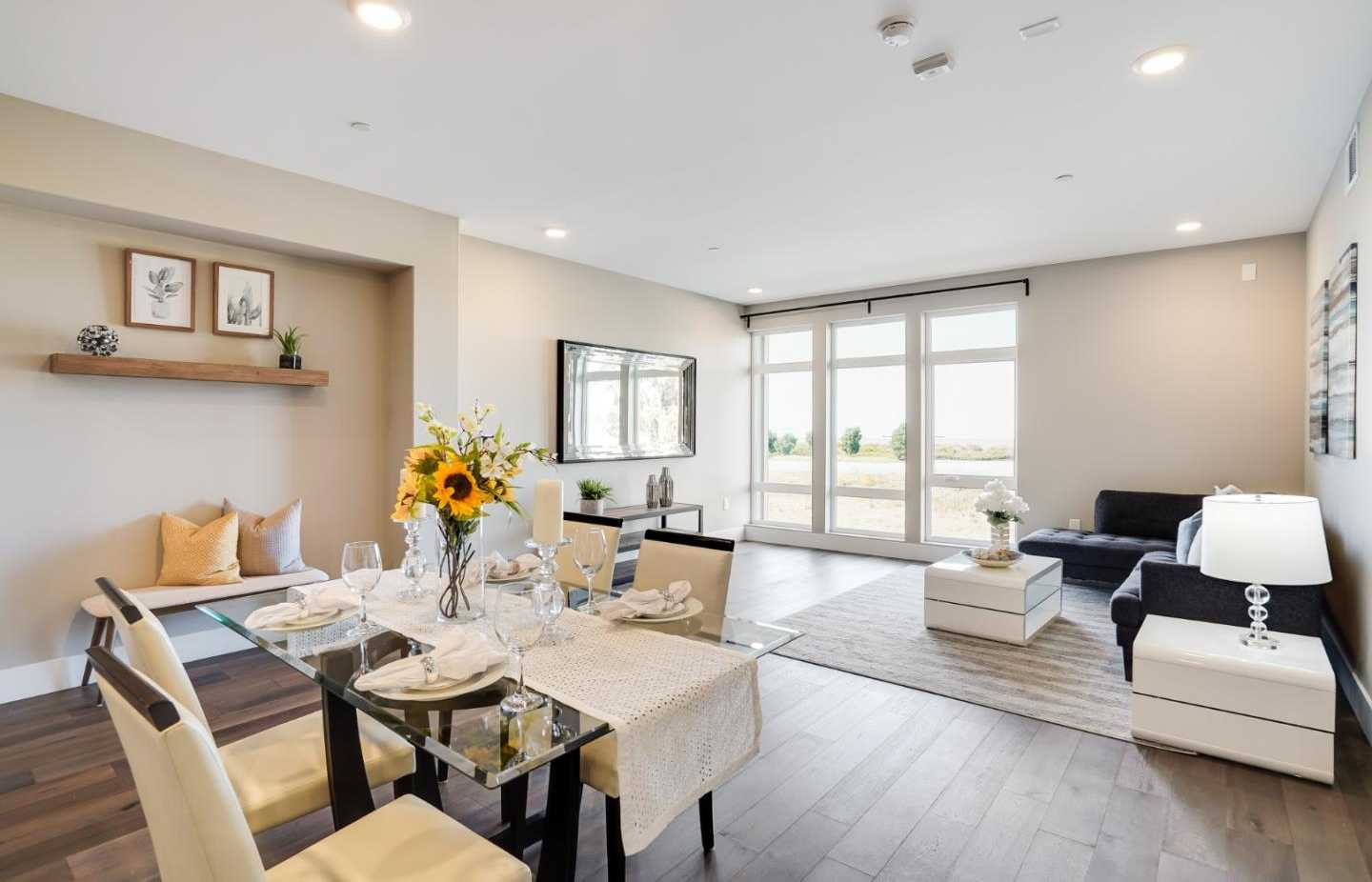 $1,250,000 - 3Br/2Ba -  for Sale in San Mateo
