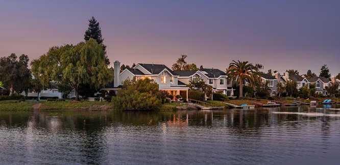 $2,399,932 - 4Br/3Ba -  for Sale in Redwood Shores