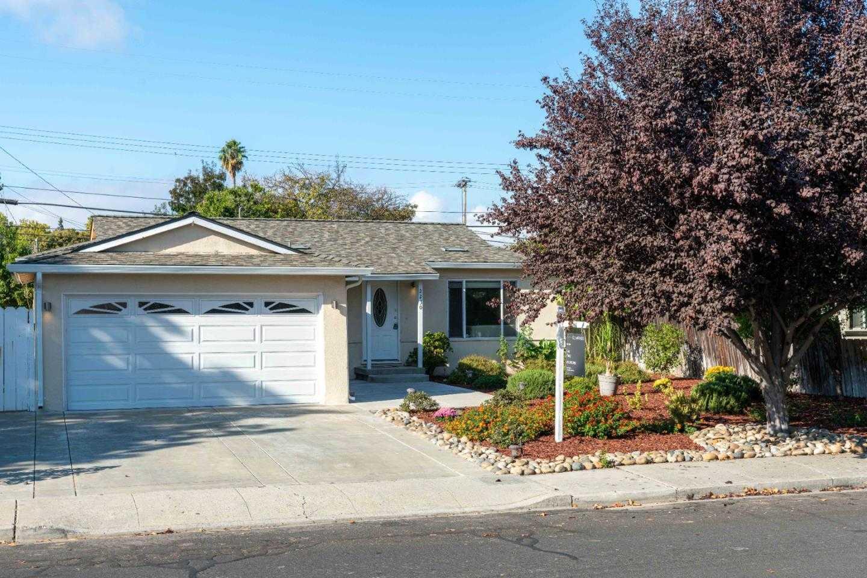 $1,248,000 - 3Br/2Ba -  for Sale in Santa Clara