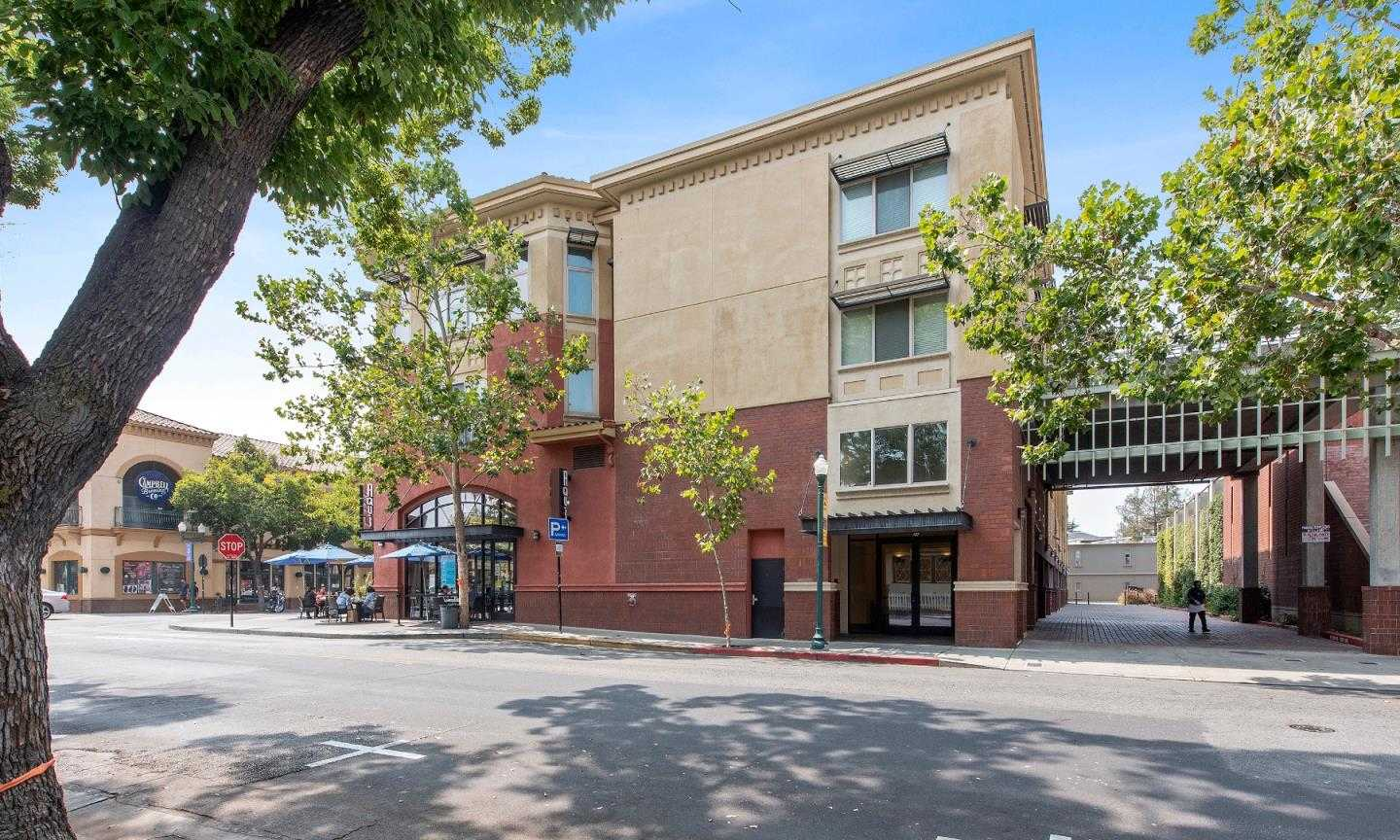 $969,000 - 2Br/2Ba -  for Sale in Campbell