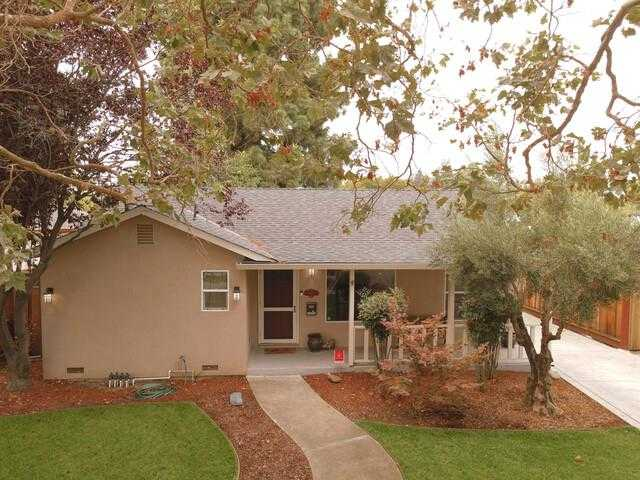 $1,099,999 - 3Br/2Ba -  for Sale in San Jose