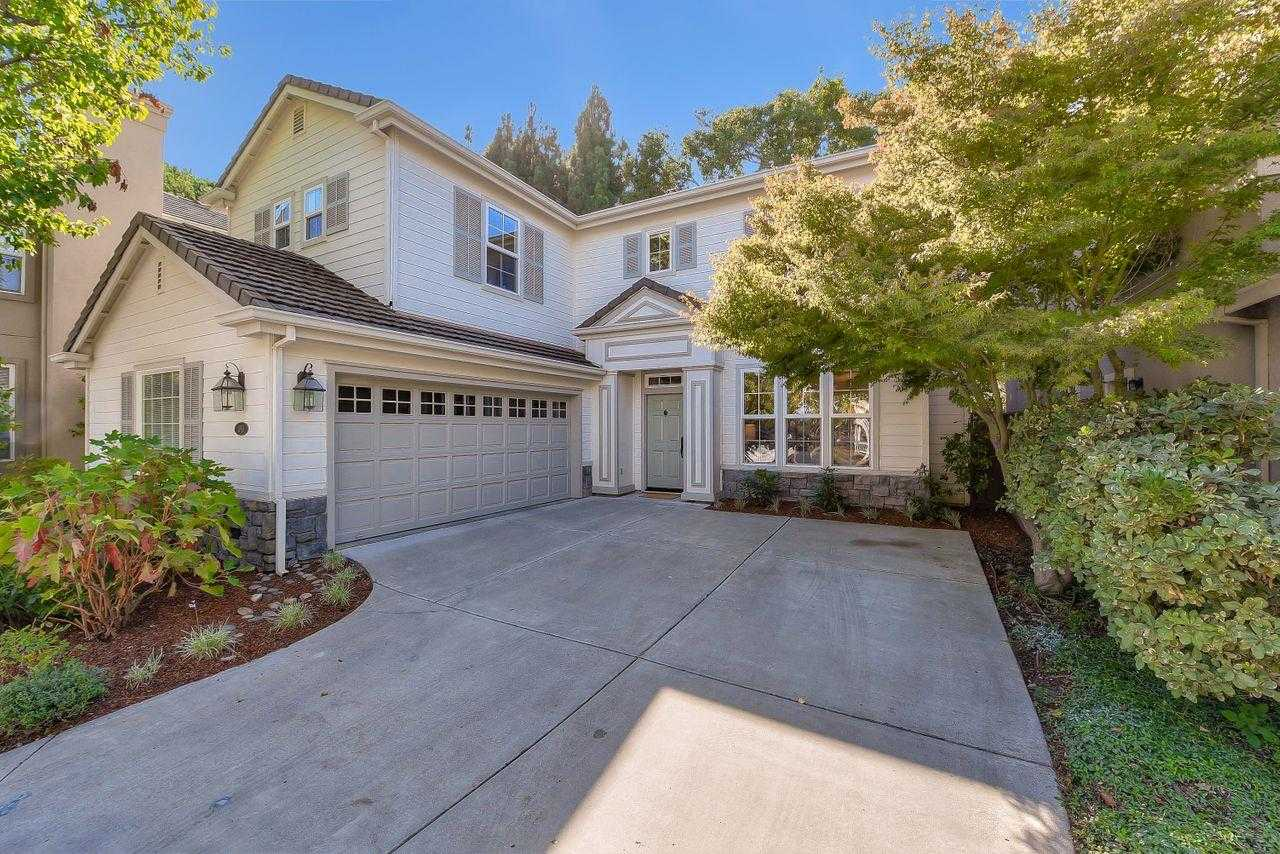 $2,178,000 - 4Br/3Ba -  for Sale in Mountain View