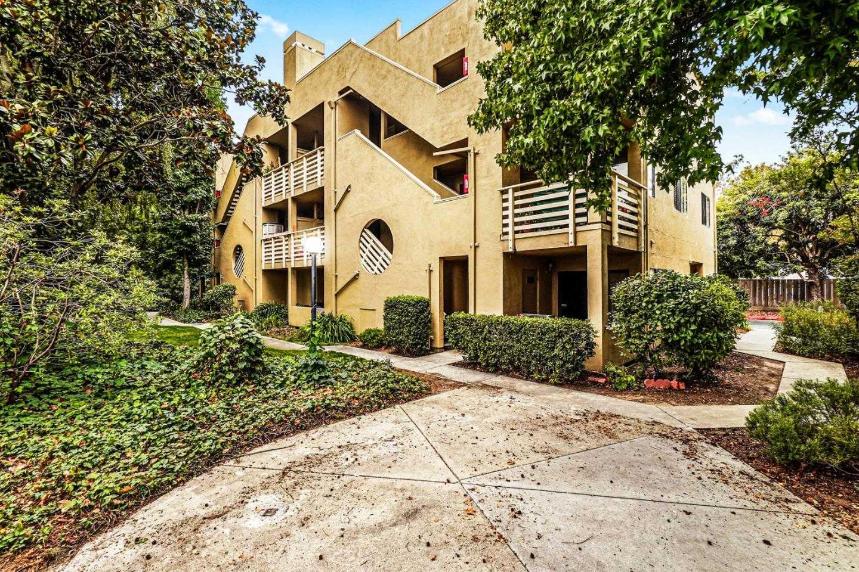 $479,600 - 2Br/1Ba -  for Sale in Santa Cruz