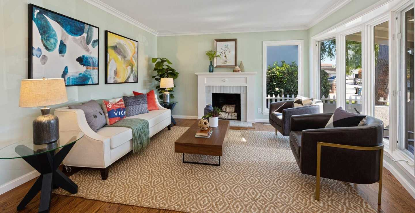 $1,749,000 - 4Br/2Ba -  for Sale in San Mateo