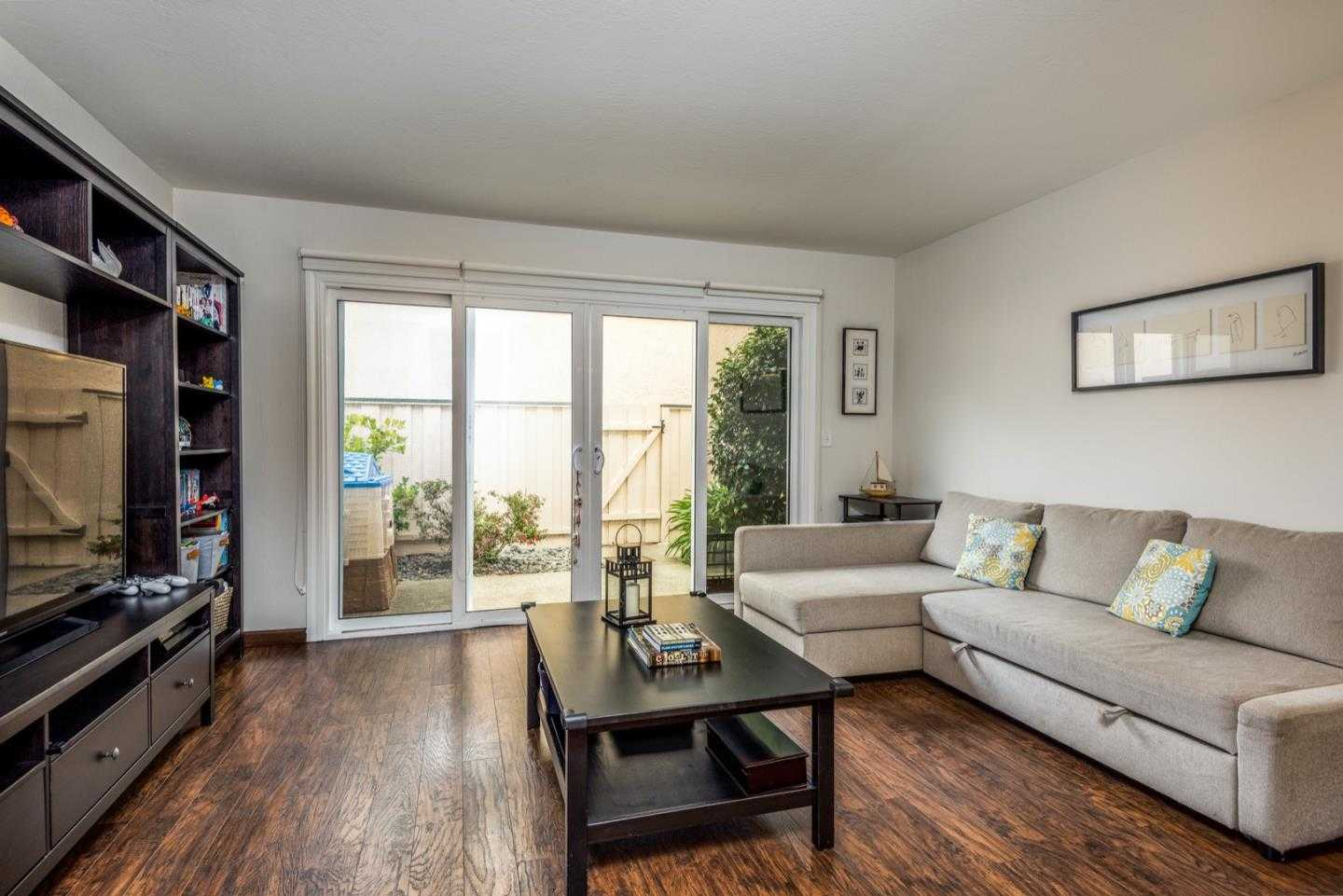 $648,888 - 2Br/2Ba -  for Sale in Pacifica
