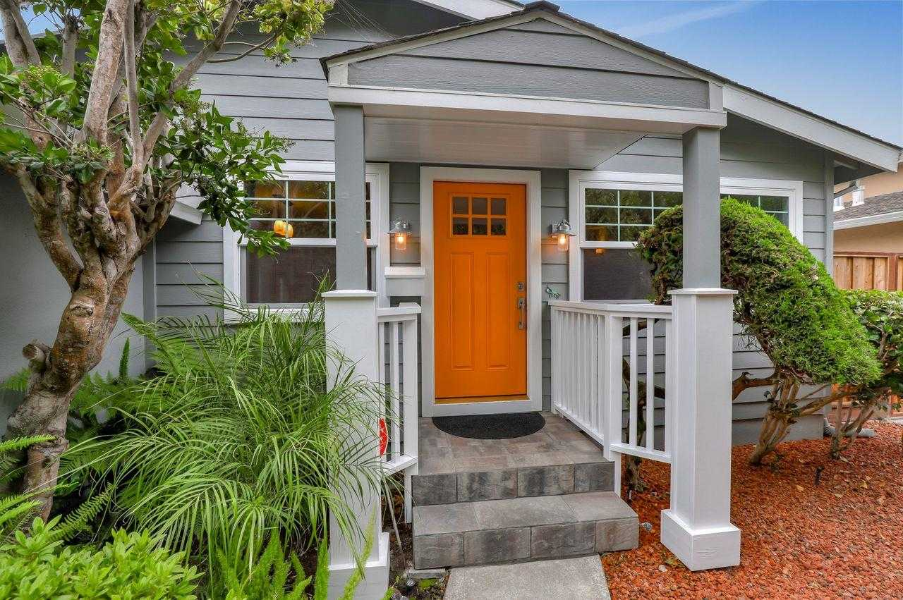 $1,225,000 - 2Br/2Ba -  for Sale in Pacifica