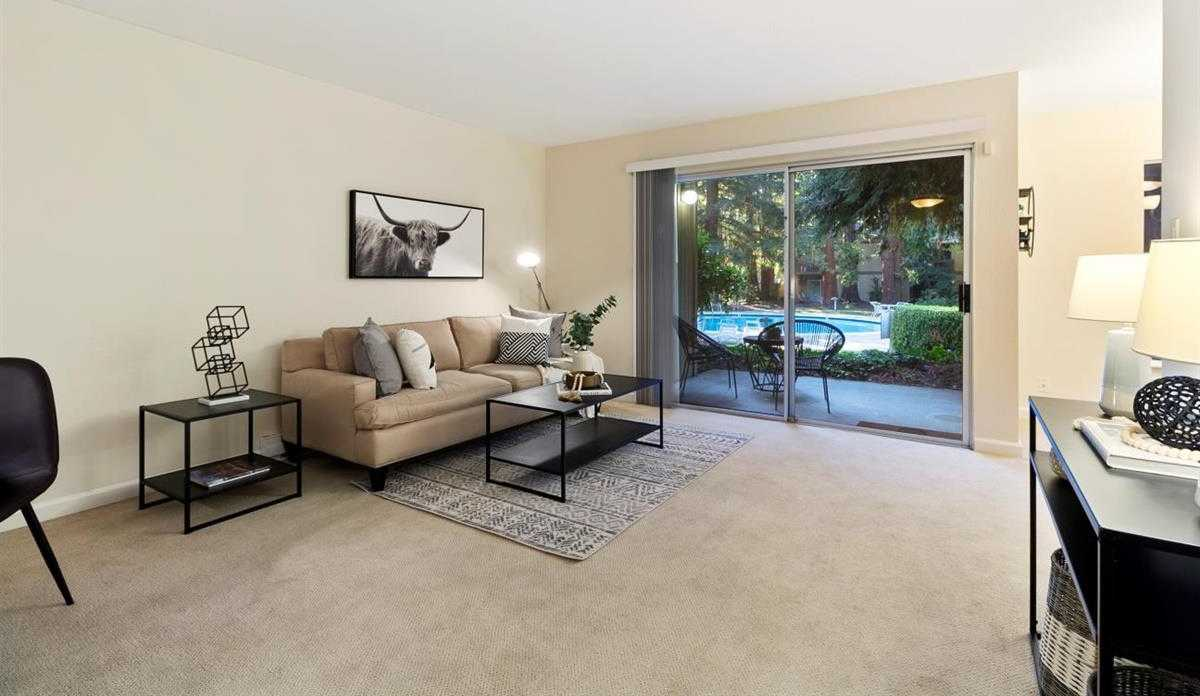 $615,000 - 1Br/1Ba -  for Sale in Mountain View