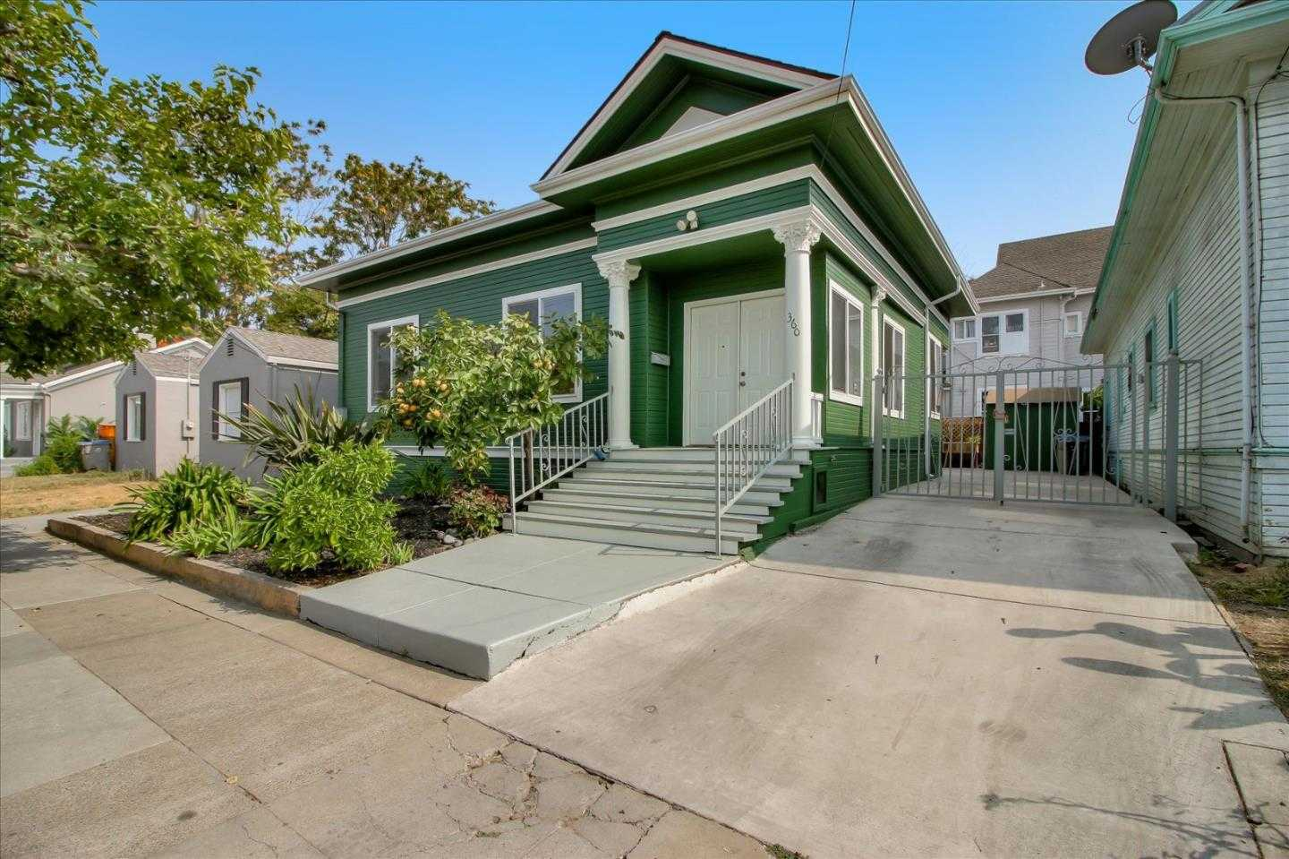 $1,099,950 - 3Br/3Ba -  for Sale in San Jose