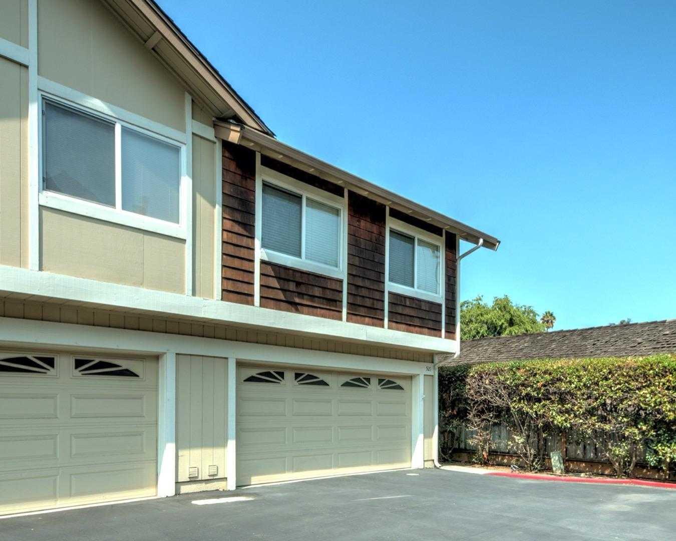 521 Clardy Pl San Jose, CA 95117