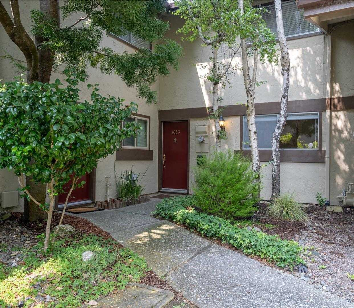 $799,000 - 3Br/2Ba -  for Sale in Pacifica