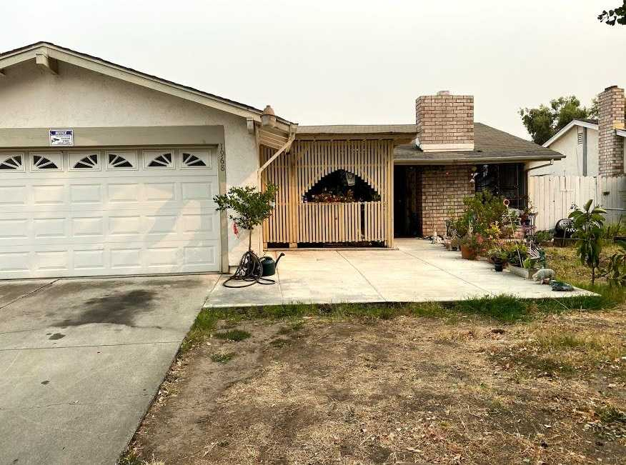 $720,000 - 3Br/2Ba -  for Sale in San Jose