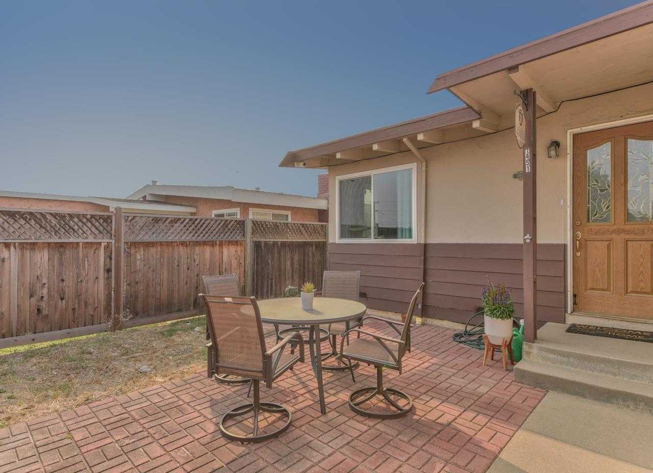 $489,000 - 3Br/2Ba -  for Sale in Salinas
