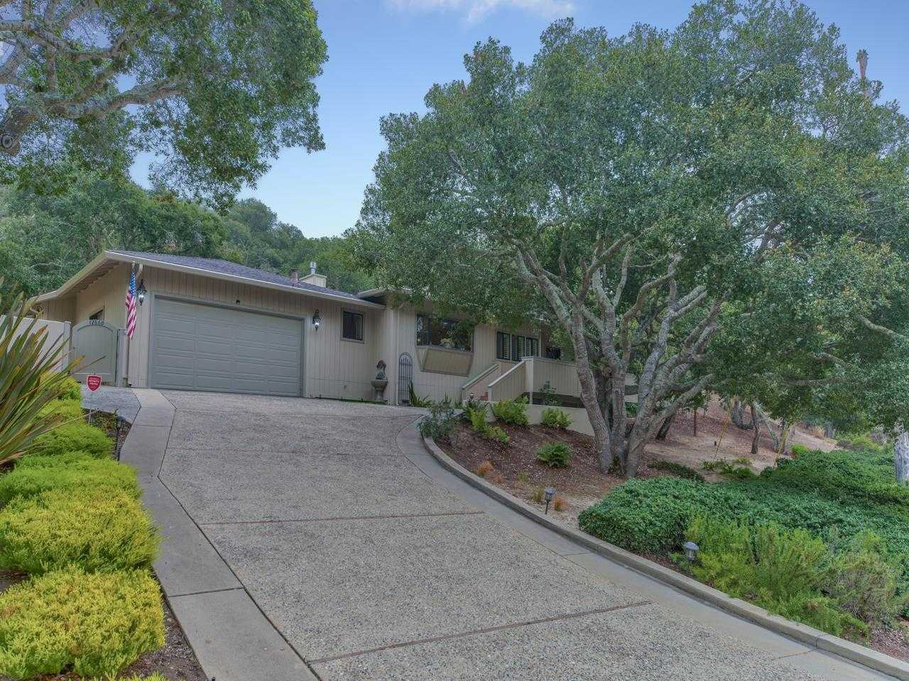 $1,300,000 - 3Br/2Ba -  for Sale in Salinas