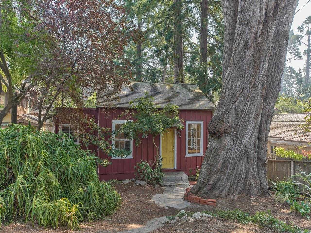 $799,000 - 2Br/1Ba -  for Sale in Carmel
