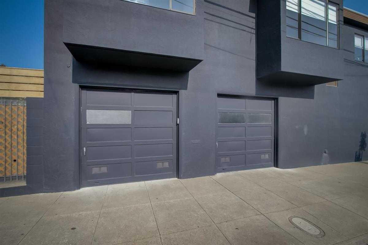 $1,498,000 - 5Br/3Ba -  for Sale in San Francisco