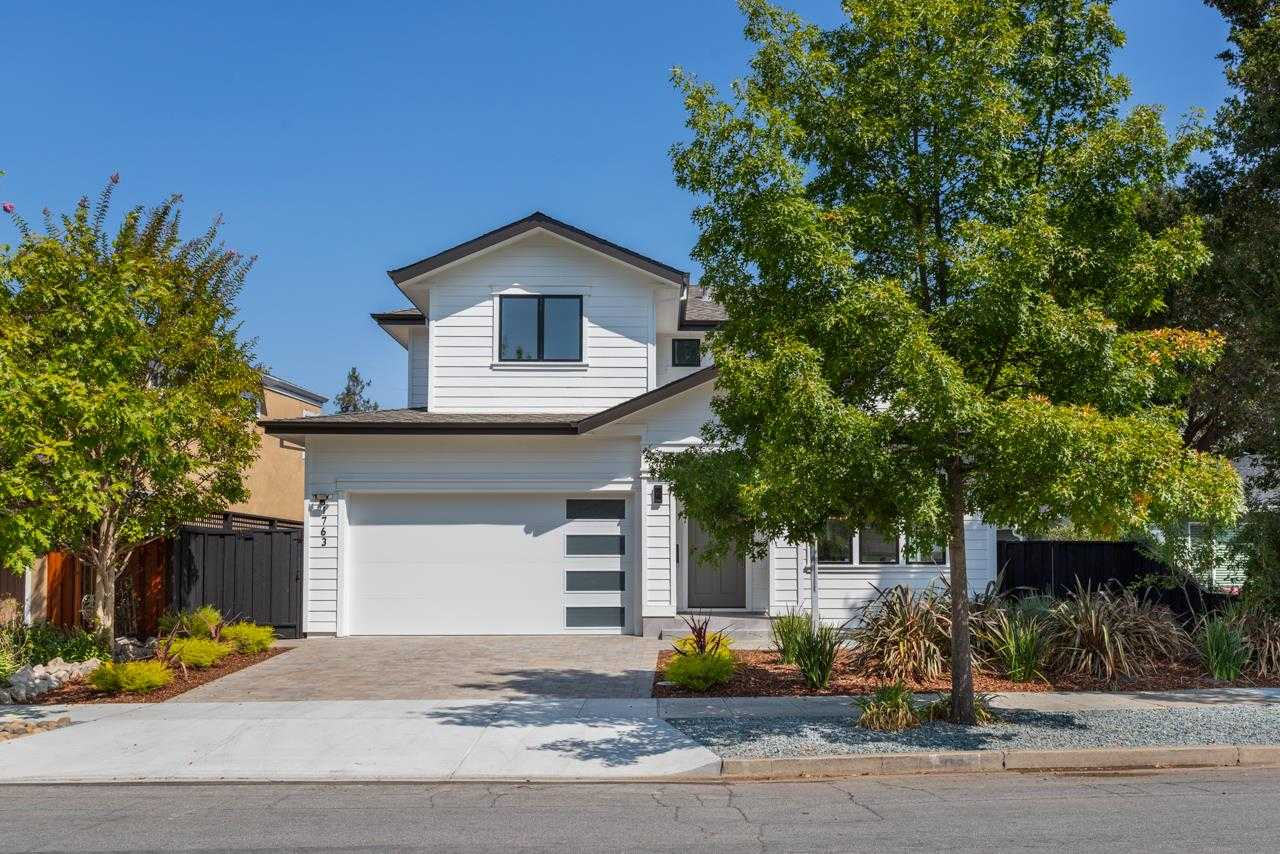 $3,188,000 - 5Br/4Ba -  for Sale in Redwood City