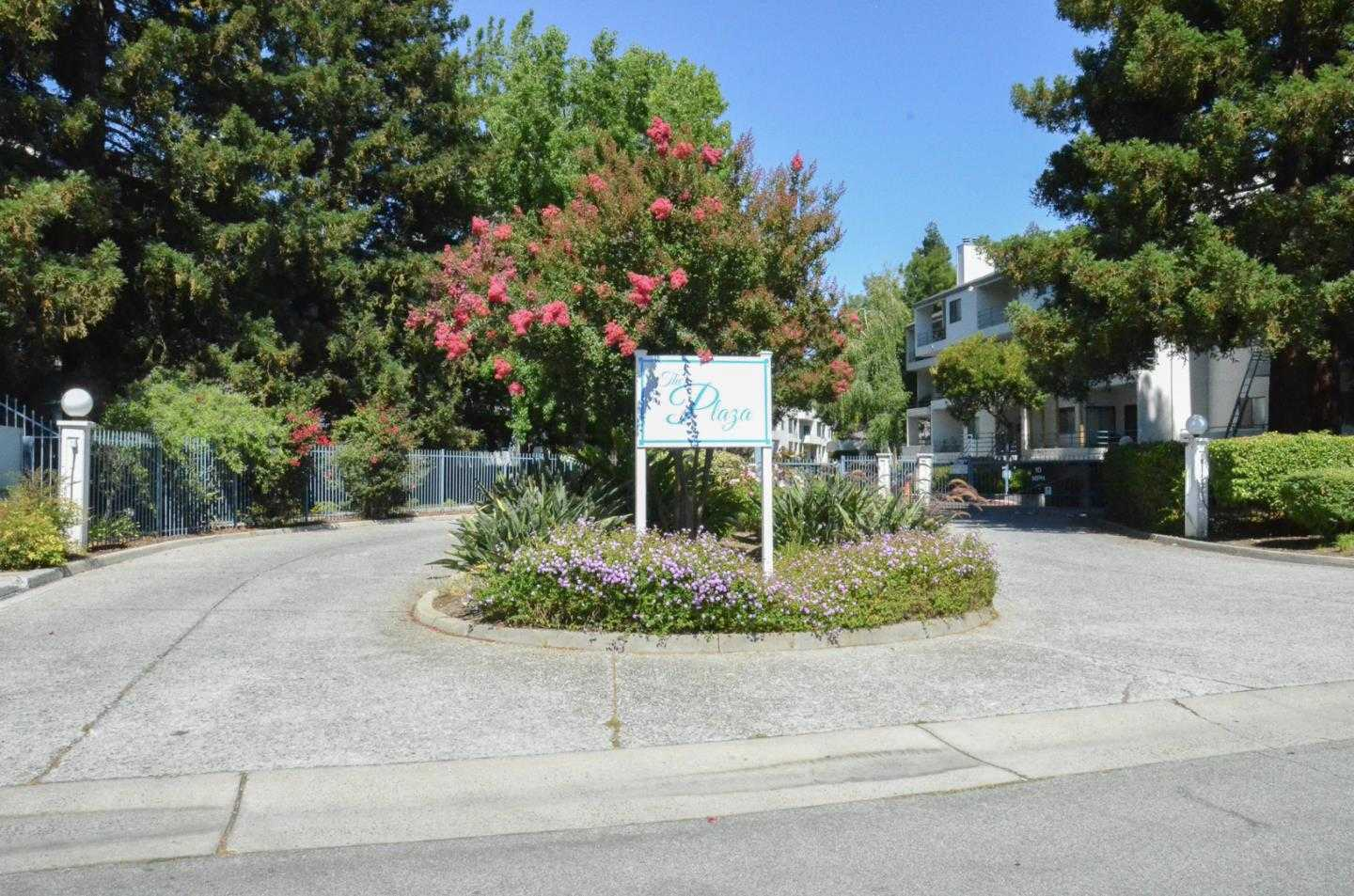 $535,000 - 1Br/1Ba -  for Sale in San Jose