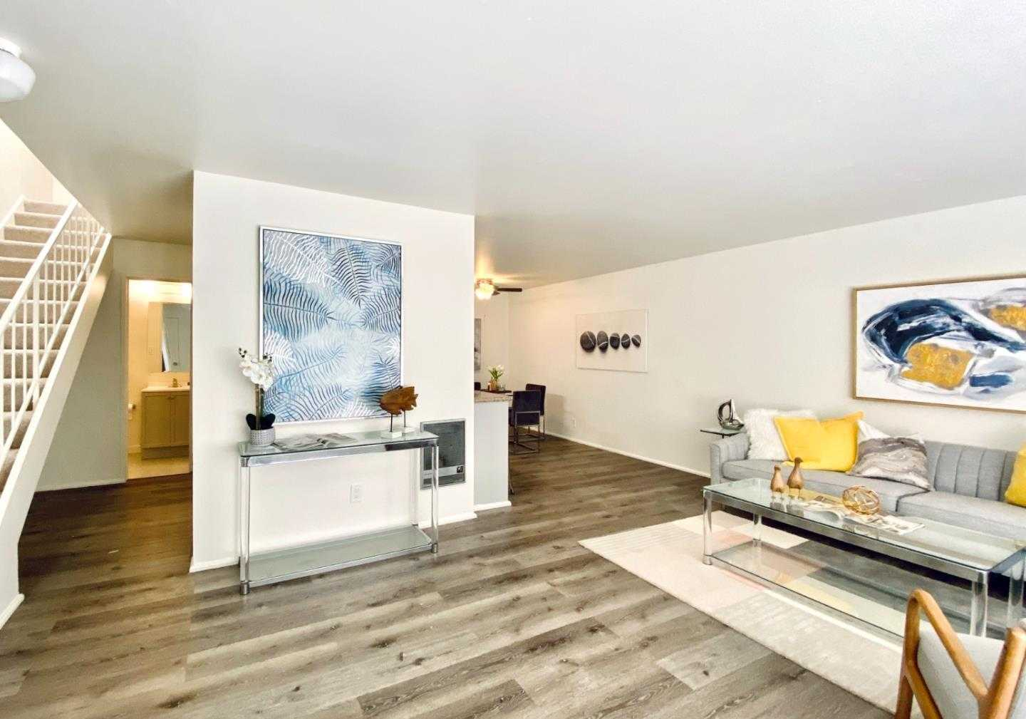 $578,900 - 2Br/2Ba -  for Sale in San Jose