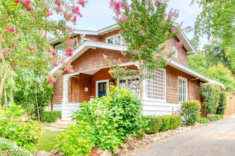 $1,875,000 - 3Br/2Ba -  for Sale in Los Gatos