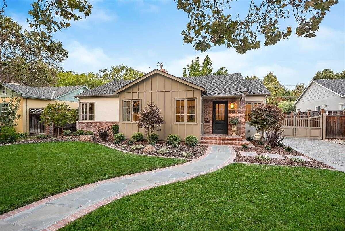 $1,799,000 - 2Br/2Ba -  for Sale in San Jose