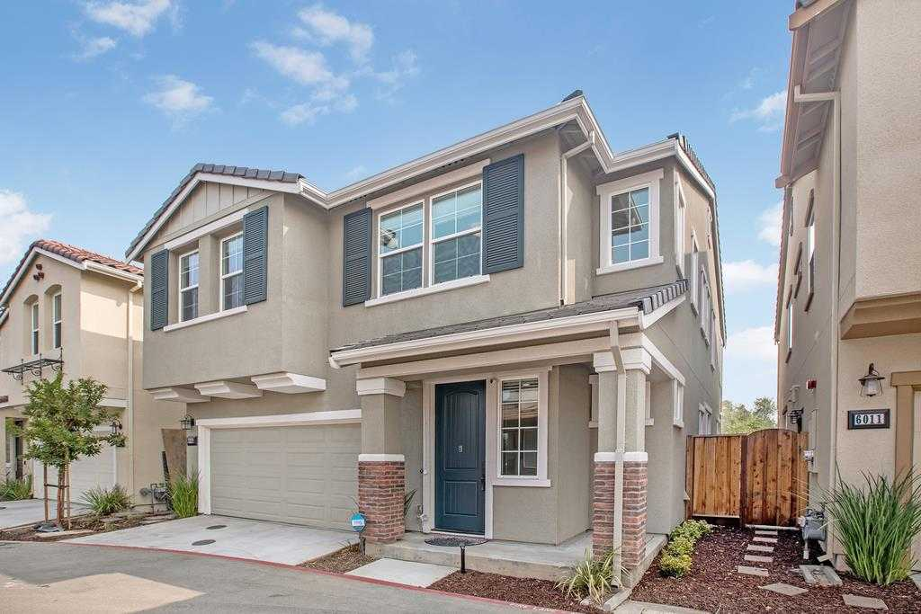 $1,398,000 - 4Br/3Ba -  for Sale in San Jose