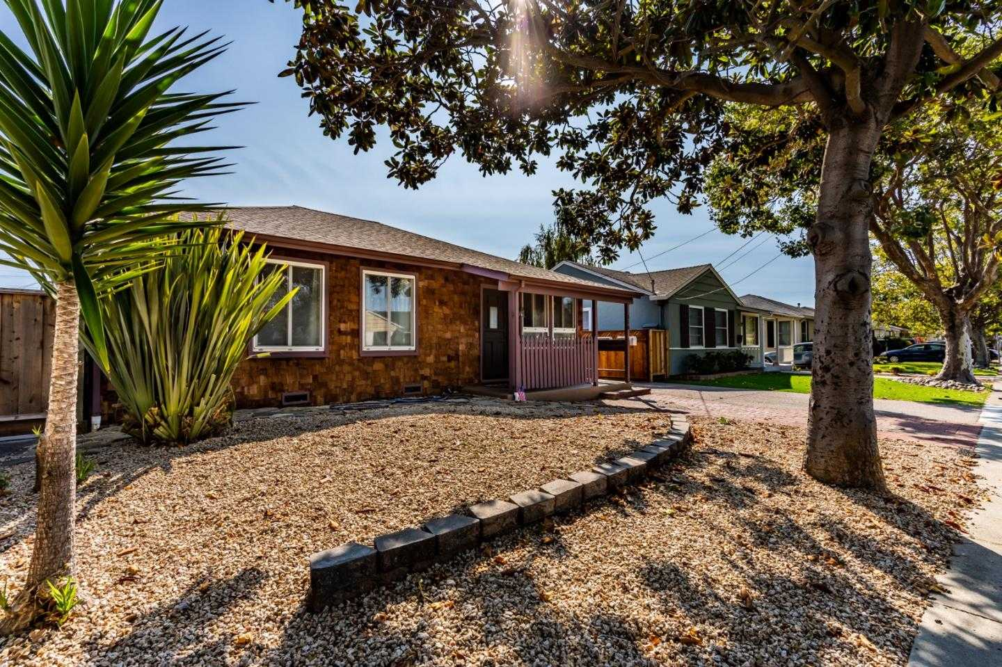 $1,499,000 - 4Br/2Ba -  for Sale in Millbrae