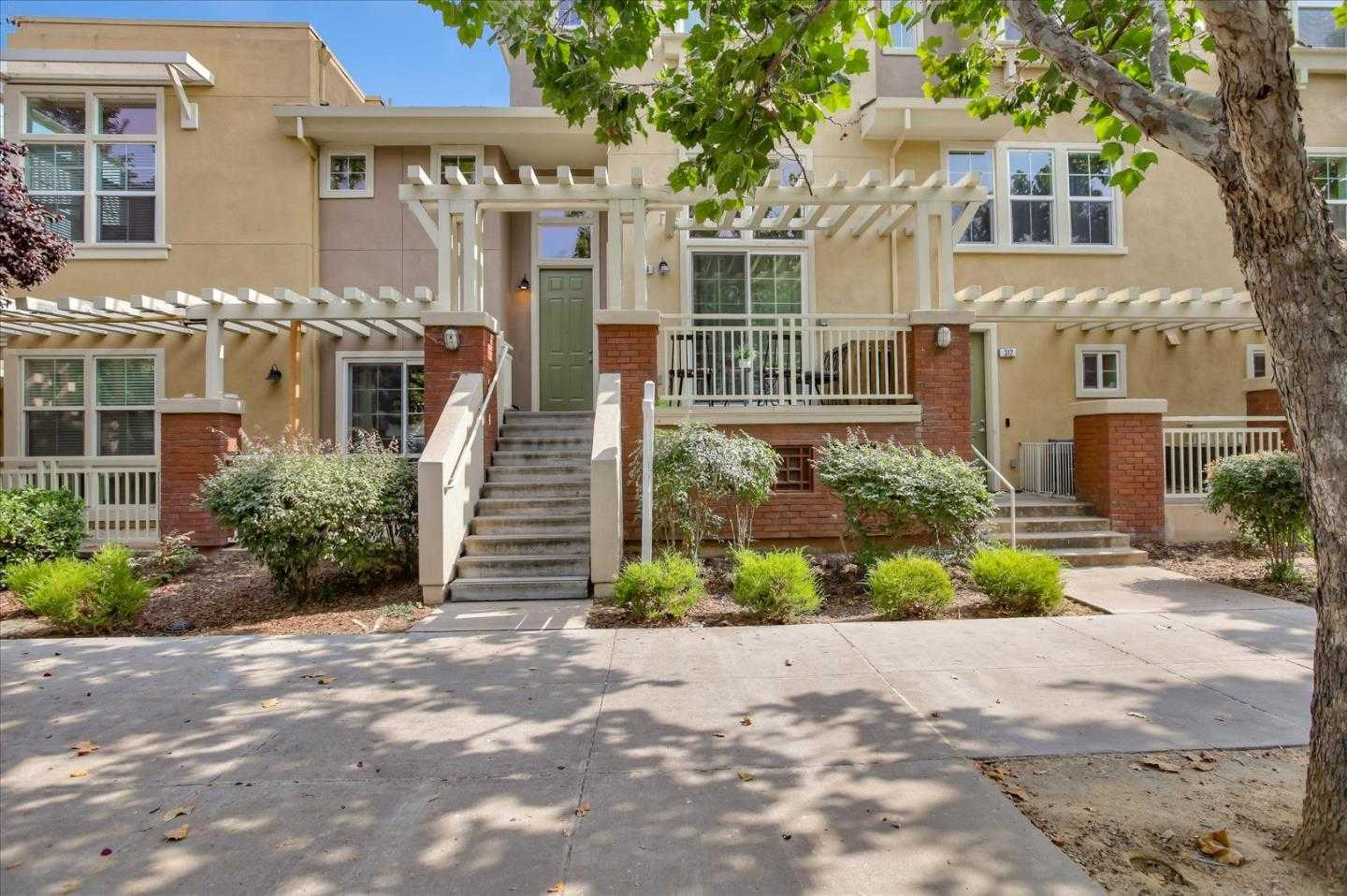 $848,800 - 2Br/3Ba -  for Sale in San Jose