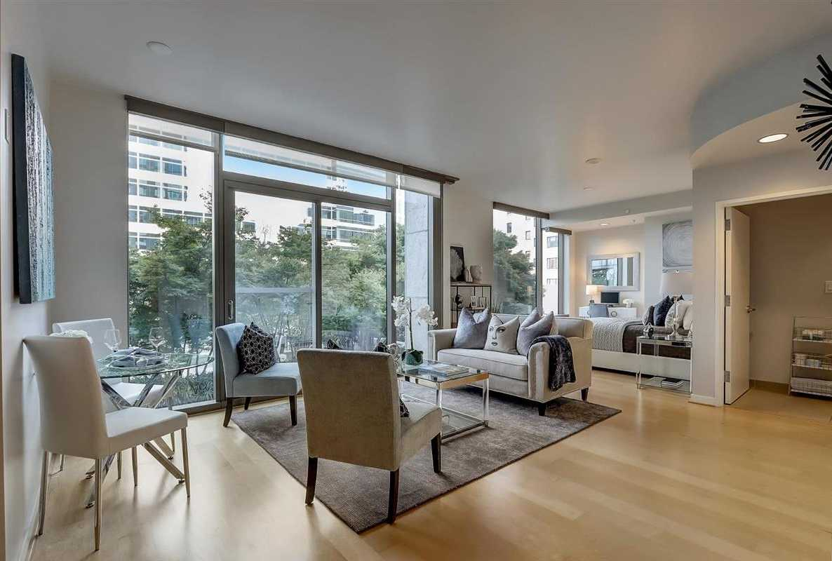 $575,000 - 1Br/1Ba -  for Sale in San Jose
