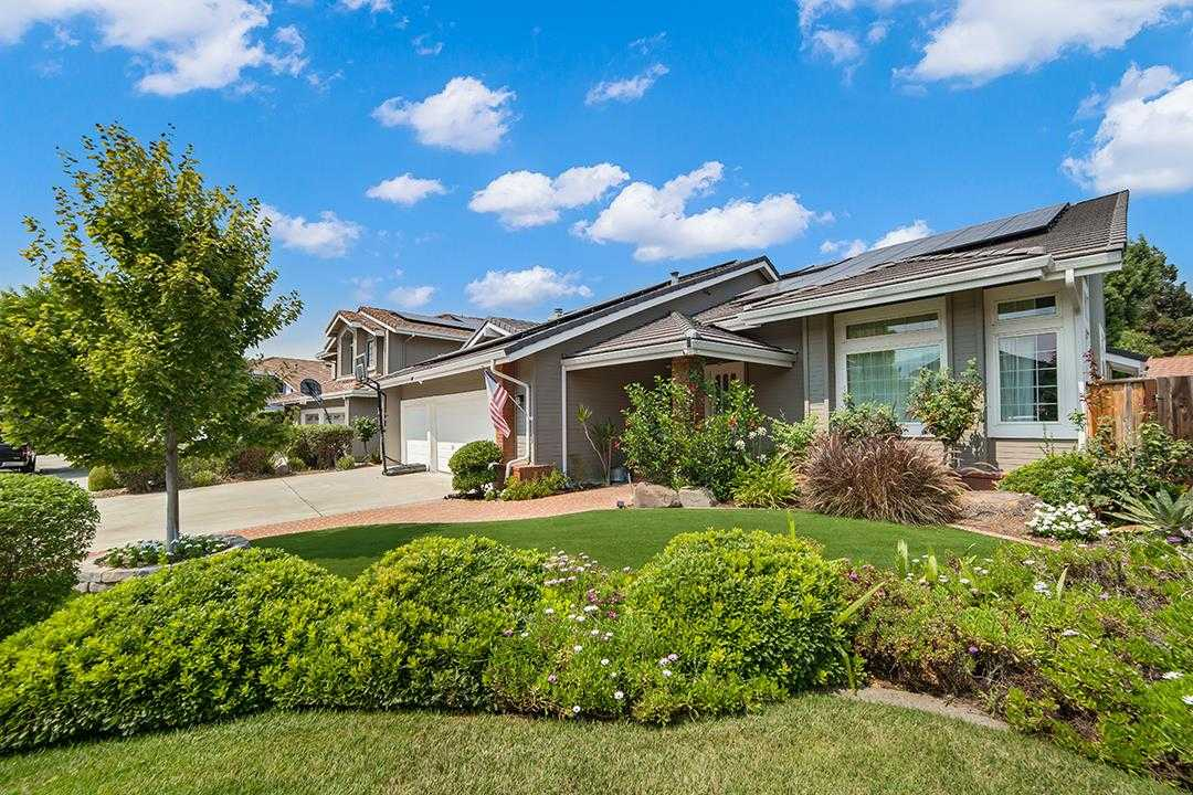 $2,169,888 - 4Br/3Ba -  for Sale in San Jose
