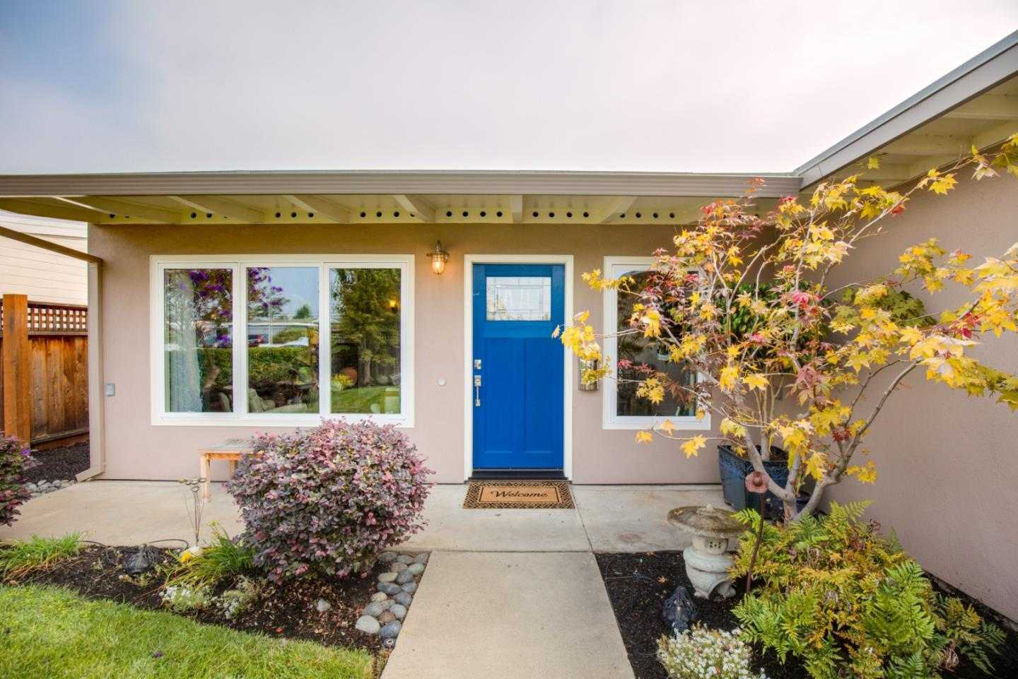$1,218,000 - 3Br/2Ba -  for Sale in San Mateo
