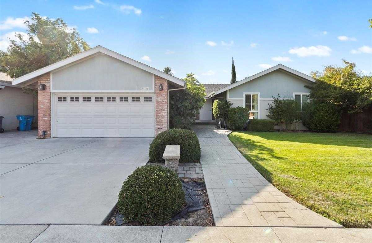 $1,998,000 - 4Br/2Ba -  for Sale in Cupertino