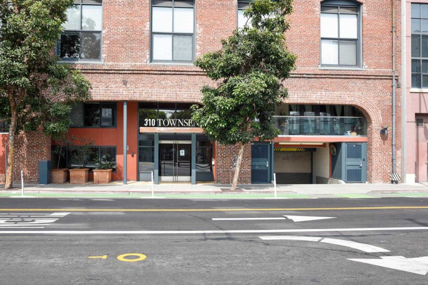 $1,179,000 - 2Br/2Ba -  for Sale in San Francisco