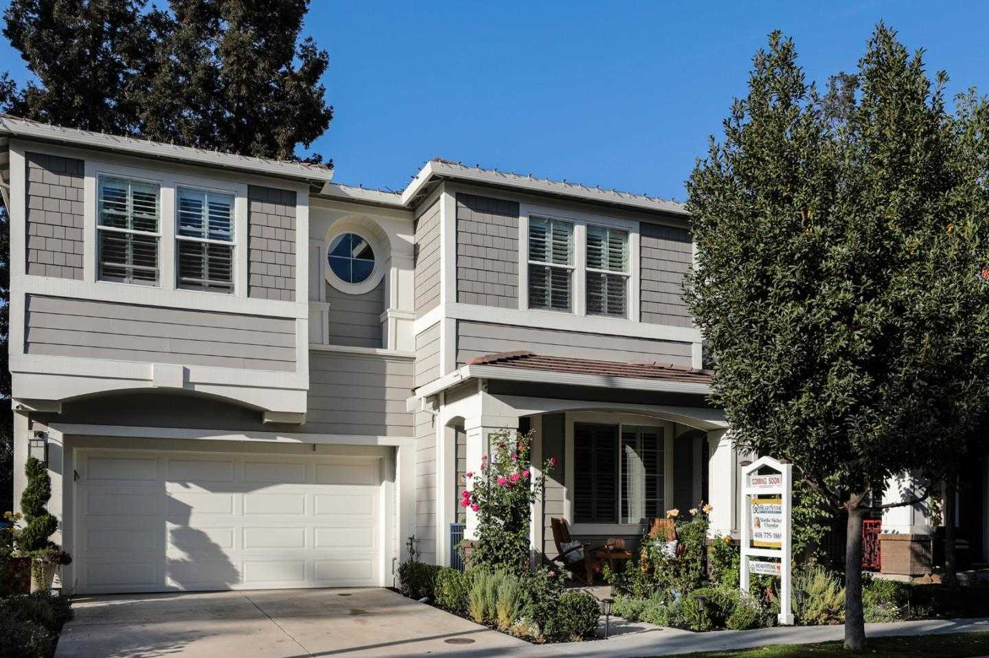 $1,499,000 - 4Br/3Ba -  for Sale in San Jose